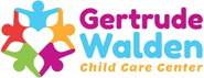 Gertrude Walden Child Care Center