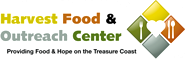 Harvest Food & Outreach Center