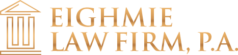 Eighmie Law Firm, P.A