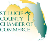 St Lucie County Chamber Of Commerce