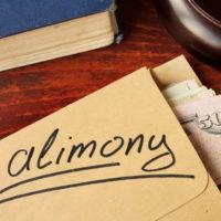 Alimony6